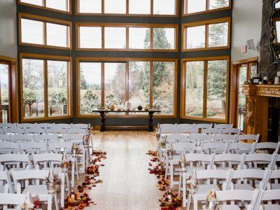 great-room-wedding-setup
