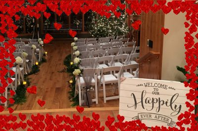 valentines-day-proposal-wedding-venue